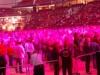 arena_framfor-scenen_2